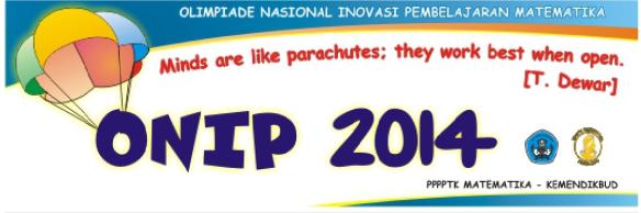 onip 2014