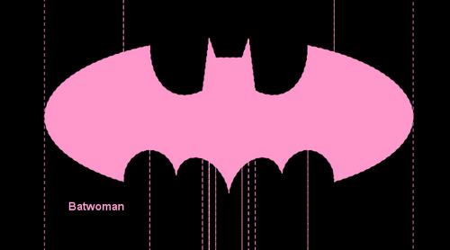 bat woman 2