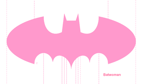 bat woman 3