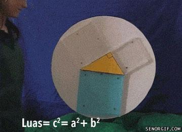 Teorema Phytagoras-2