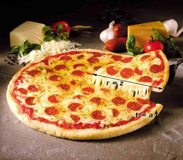 volume-pizza.jpg