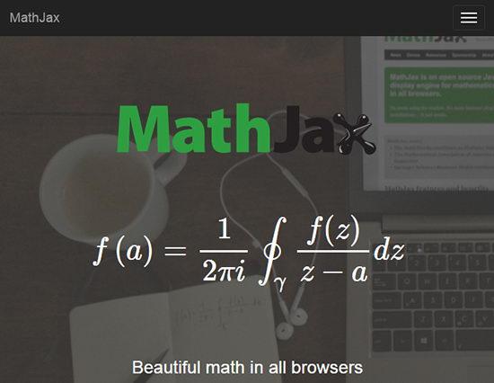 tampilkan-persamaan-matematika-html-1.jpg