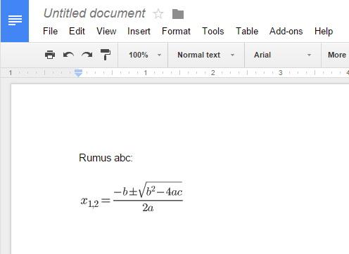 input-latex-word-gogle-docs-quippers-06.jpg