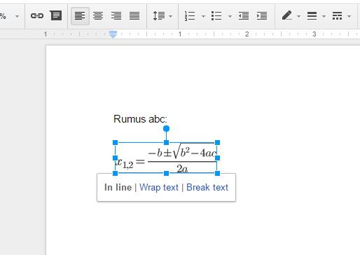input-latex-word-gogle-docs-quippers-07.jpg