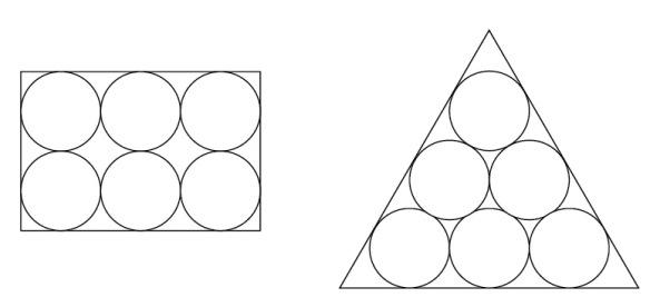 luas-persegi-segitiga-berisi-lingkaran-1.jpg