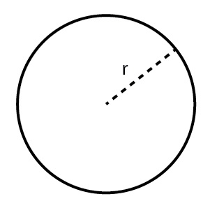 luas-persegi-segitiga-berisi-lingkaran-2.jpg