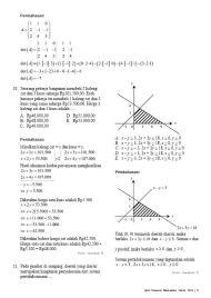 Soal Pembahasan Ujian Nasional Matematika Teknik 2016-05