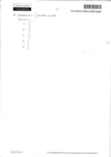 un-matematika-psp-smk-2013-2014-p10