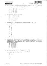 un-matematika-psp-smk-2013-2014-p3