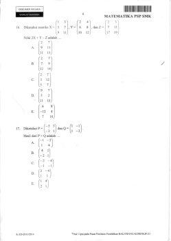un-matematika-psp-smk-2013-2014-p4