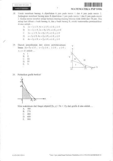 un-matematika-psp-smk-2013-2014-p5