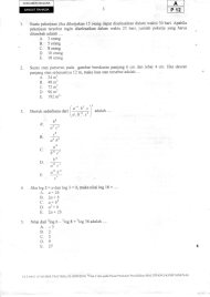 un-matematika-smk-pariwisata-2009-2010-p3