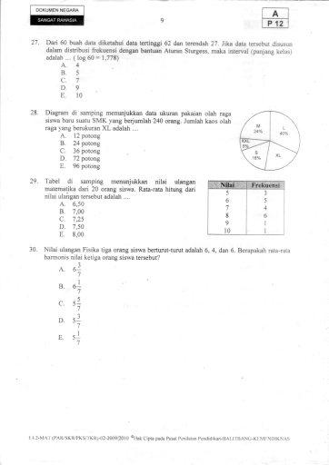 un-matematika-smk-pariwisata-2009-2010-p9