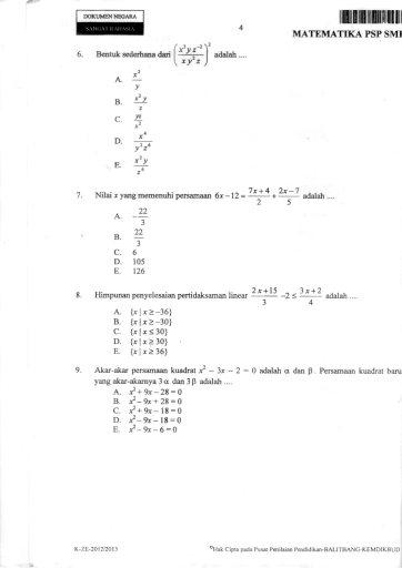 un-matematika-smk-pariwisata-2012-2013-p4