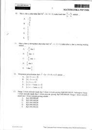 un-matematika-smk-pariwisata-2012-2013-p5