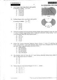 un-matematika-smk-pariwisata-2012-2013-p8