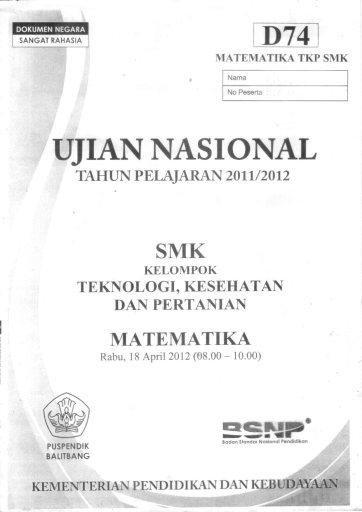 un-matematika-smk-teknologi-2011-2012-p1