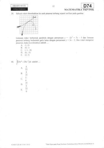 un-matematika-smk-teknologi-2011-2012-p12
