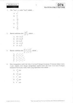 un-matematika-smk-teknologi-2011-2012-p3