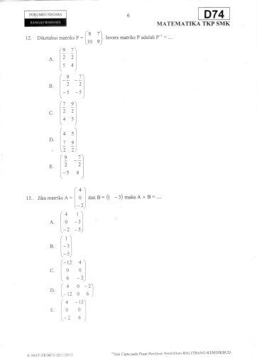 un-matematika-smk-teknologi-2011-2012-p6