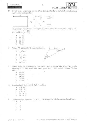 un-matematika-smk-teknologi-2011-2012-p8