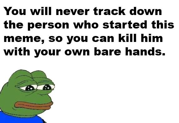 meme-pepe-original