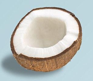 Satu kelapa