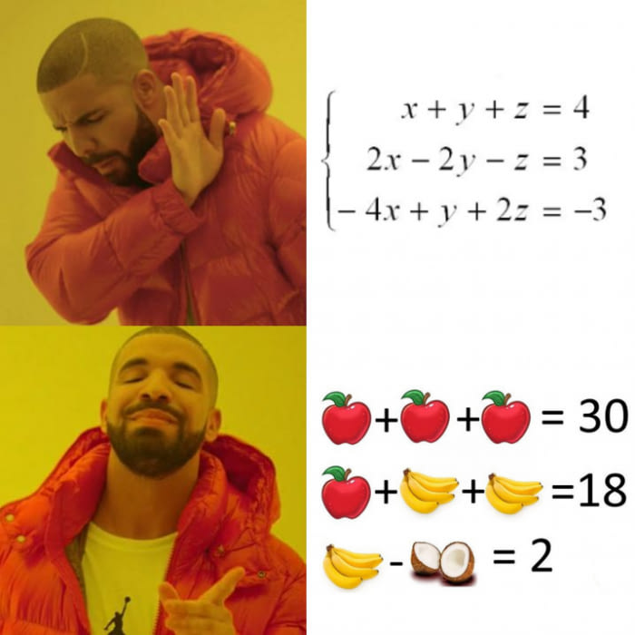 variabel_matematika.jpg